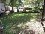 25164 140TH Loop - Photo 21