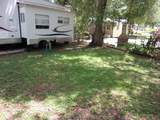 25164 140TH Loop - Photo 22