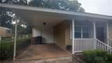 1656 15TH Terrace - Photo 2