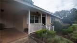 1656 15TH Terrace - Photo 3
