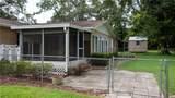 1656 15TH Terrace - Photo 30
