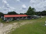 13830 Us Highway 301 - Photo 1