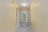 9576 89TH COURT Road - Photo 17