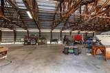 21820 State Road 46 - Photo 37