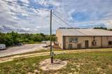 21820 State Road 46 - Photo 40