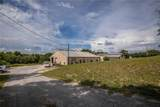 21820 State Road 46 - Photo 41