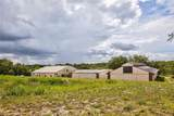 21820 State Road 46 - Photo 42
