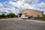 21820 State Road 46 - Photo 9