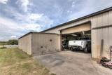 21810 State Road 46 - Photo 12