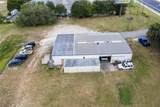 21810 State Road 46 - Photo 31