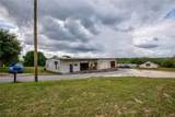 21810 State Road 46 - Photo 4