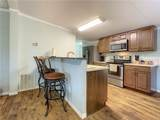 8901 137TH Avenue - Photo 10