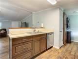 8901 137TH Avenue - Photo 14