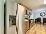 8901 137TH Avenue - Photo 16