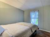8901 137TH Avenue - Photo 24