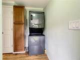 8901 137TH Avenue - Photo 32