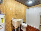 8901 137TH Avenue - Photo 38