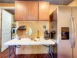 8901 137TH Avenue - Photo 40