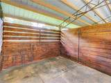 8901 137TH Avenue - Photo 42