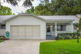 8658 95TH Lane - Photo 4