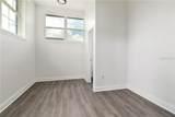 5701 34TH Avenue - Photo 76