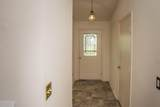 9464 97TH Lane - Photo 29