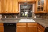 4052 160TH Avenue - Photo 13