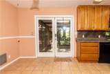 4052 160TH Avenue - Photo 14