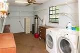 4052 160TH Avenue - Photo 16