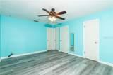 4052 160TH Avenue - Photo 20