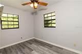 4052 160TH Avenue - Photo 25