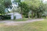 4052 160TH Avenue - Photo 56