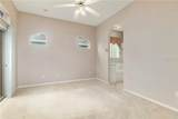 1111 San Antonio Lane - Photo 10