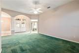 1111 San Antonio Lane - Photo 18