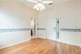 1111 San Antonio Lane - Photo 7