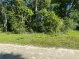 00 St Benedict  Drive Lot 112 Drive - Photo 1