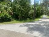 00 Walnut St,Lots 1825.1826.1827.1828. - Photo 3