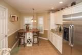 2451 Monroe Terrace - Photo 10