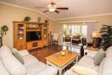 2451 Monroe Terrace - Photo 19