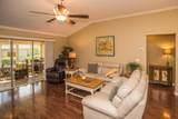 2451 Monroe Terrace - Photo 21