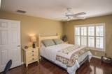 2451 Monroe Terrace - Photo 25