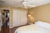 2451 Monroe Terrace - Photo 31
