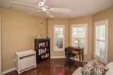 2451 Monroe Terrace - Photo 35