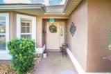 2451 Monroe Terrace - Photo 7