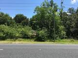 21285 Highway 441 N - Photo 3