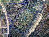 15009 Waldo Road - Photo 1