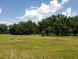 10ac Hwy 315 Highway - Photo 4