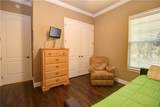 13580 51ST Lane - Photo 47