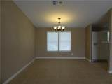 10565 112TH Avenue - Photo 10
