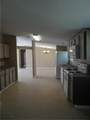 10565 112TH Avenue - Photo 11